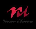 MARITINA HOTEL 3*