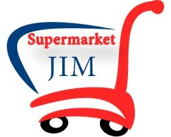 JIM SUPERMARKET