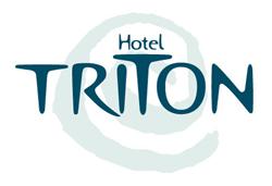 TRITON HOTEL 3*