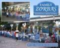 FAMILY ZORBAS